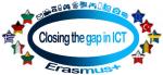 Cosing gap