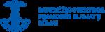 PPPAR-logo-web-geras