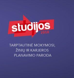 Studijos2018_baneriai