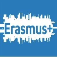 Erasmus 200x200