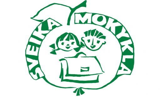 sveika_mokykla_logotipas_RGB
