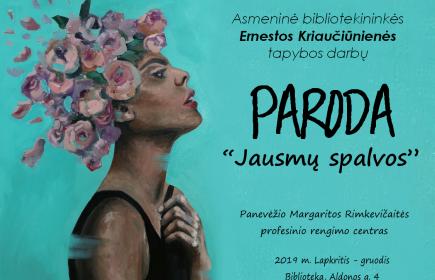 2019-11-02_Paroda