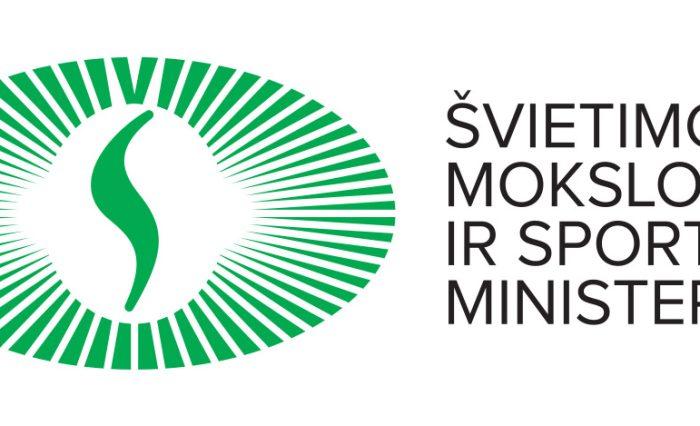 ŠMSM_logotipas_vektorinis_horiz